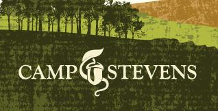 camp-stevens